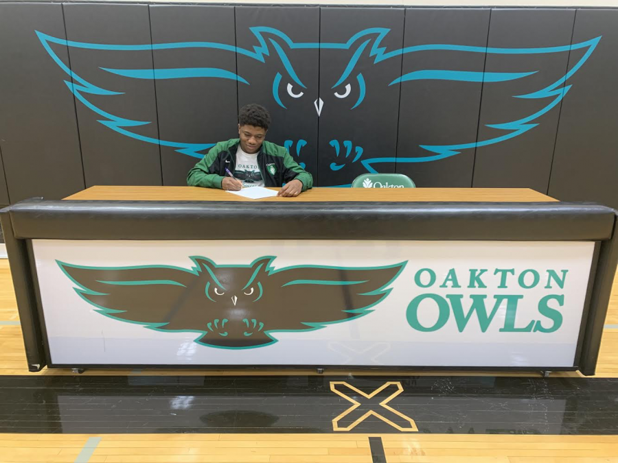 Oakton+Student+Honored+as+Men%27s+All+American+Soccer+Player
