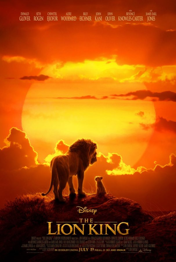 %22The+Lion+King%22%3A+live+action%2C+but+unlively+results