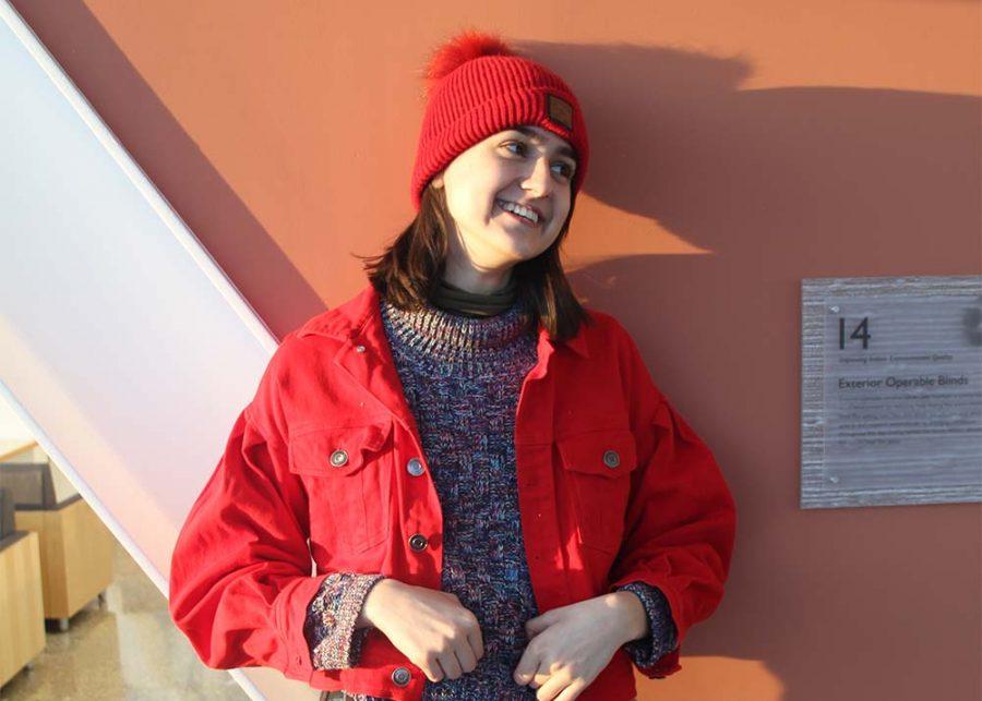 Adisa Ozegovic