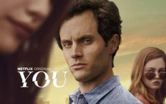 """""""You"""" Review: Yes, You"""