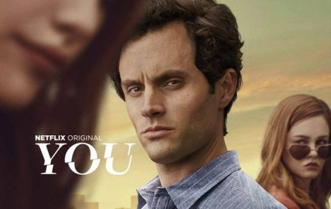 """You"" Review: Yes, You"