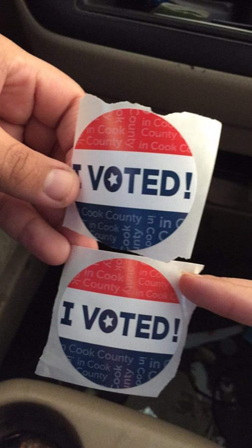 Voters+opt+in+for+mail-in-ballots
